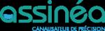 ASSINEA – Canalisateur de précision